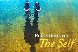 Reflections on the Self