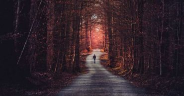 Spirituality and Intellectual Honesty - Thomas Metzinger